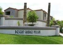 View 3151 Soaring Gulls Dr # 2115 Las Vegas NV