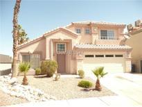 View 9244 Sangria Ln # 0 Las Vegas NV