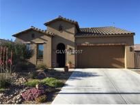 View 3757 Greenbriar Bluff Ave North Las Vegas NV