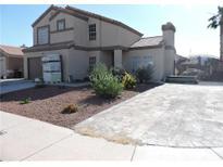 View 3531 Farina Dr North Las Vegas NV