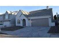 View 8317 Aspenbrook Ave Las Vegas NV
