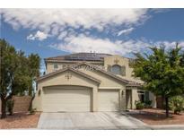 View 10500 Eagle Nest St Las Vegas NV