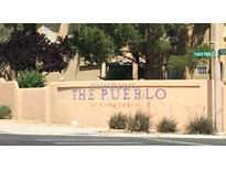 View 8433 Desert Quail Dr Las Vegas NV
