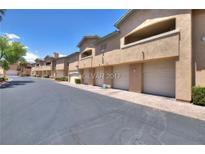 View 8720 Red Rio Dr # 203 Las Vegas NV