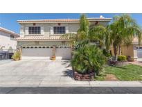 View 8208 Antler Ridge Ave Las Vegas NV