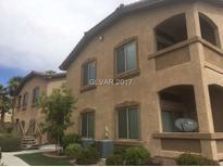 View 8985 Durango Dr # 2134 Las Vegas NV