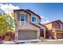 View 9320 Golden Lad Ave Las Vegas NV