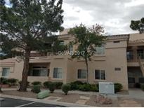 View 7400 Flamingo Rd # 1034 Las Vegas NV
