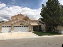 View 1820 Camino Monte Sol North Las Vegas NV