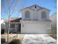 View 7628 Natures Song St # 0 Las Vegas NV