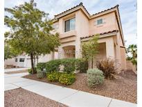 View 8928 Snowtrack Ave Las Vegas NV