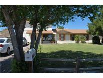 View 5520 Torrey Pines Dr Las Vegas NV