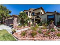 View 6814 Trinity Ct Las Vegas NV