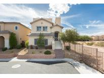 View 10051 Aspen Marshall St Las Vegas NV