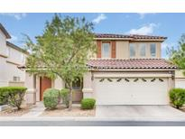 View 11963 Camden Brook St Las Vegas NV