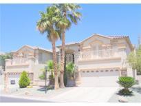 View 386 Wiseton Ave Las Vegas NV