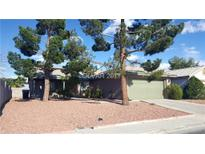View 5128 Keswick Rd North Las Vegas NV
