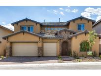View 445 Rosina Vista St Las Vegas NV