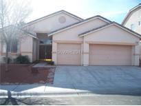 View 9633 Cherry Canyon Ave Las Vegas NV