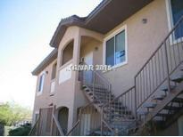 View 830 Carnegie St # 0621 Henderson NV
