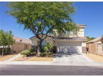 View 5725 Bullhead St North Las Vegas NV