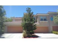 View 10821 Amber Ridge Dr # 201 Las Vegas NV