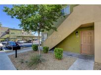 View 1838 Decatur Bl # 102 Las Vegas NV
