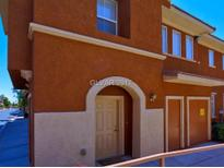 View 10241 Delray Beach Ave # 201 Las Vegas NV