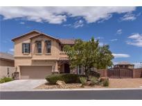 View 10288 Binda Ct Las Vegas NV