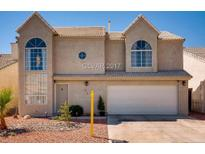 View 8313 Aspenbrook Ave Las Vegas NV