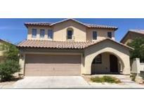 View 5846 Abbey Rose Ct Las Vegas NV