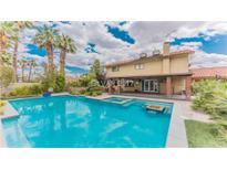 View 6618 Turina Rd Las Vegas NV