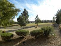 View 2325 Willow Wren Dr North Las Vegas NV