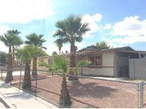 View 4544 Pioneer Ave Las Vegas NV