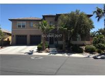 View 8540 Grand Palms Cir North Las Vegas NV