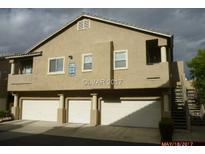 View 2052 Quarry Ridge St # 207 Las Vegas NV