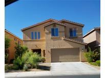 View 8126 Minots Ledge Ave Las Vegas NV