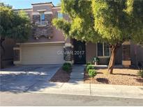 View 10564 Valdosta Ave Las Vegas NV