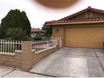 View 1776 Rockwell Ln Las Vegas NV