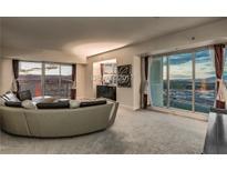 View 2700 Las Vegas Bl # 3002 Las Vegas NV