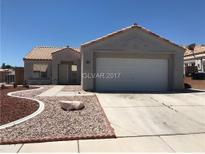 View 3201 Gilmore Ave North Las Vegas NV