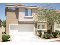 View 4512 Sunset Crater Ct North Las Vegas NV