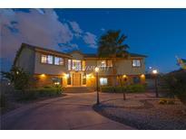 View 2270 Montessouri St Las Vegas NV