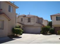 View 10263 Keystone Pastures St Las Vegas NV