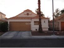 View 225 Dawn Isle Dr Las Vegas NV