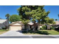View 5005 Rancho Bernardo Way Las Vegas NV
