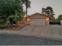 View 4042 Meadowglen Ave Las Vegas NV