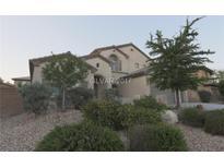 View 3508 Frigatebird Ln North Las Vegas NV