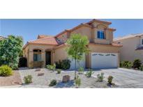 View 2215 Pescara Ct Las Vegas NV