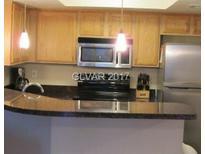 View 8600 W Charleston Bl # 2030 Las Vegas NV
